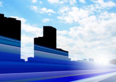 新規工事費無料の光回線にはどのようなプランがある?